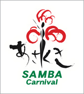 Asakusa Samba Carnival